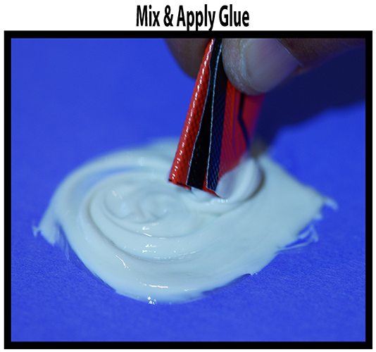 mix-and-apply.png