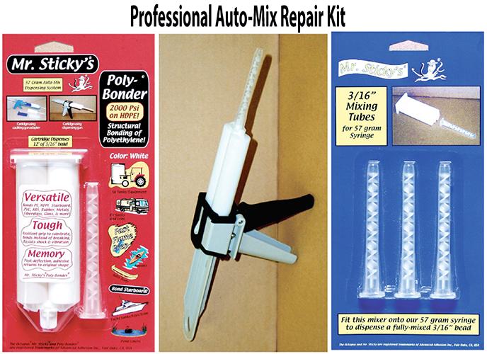 pro-repair-kit.png