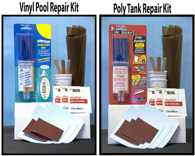 repair-kit-mm.png
